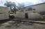 8821 S 51ST Street, 1, Phoenix, AZ 85044