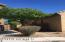 16926 W HILTON Avenue, Goodyear, AZ 85338