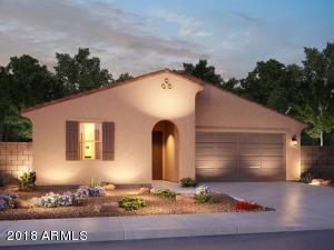 7232 N 124TH Lane, Glendale, AZ 85307
