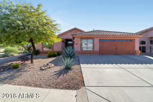 33227 N 46TH Way, Cave Creek, AZ 85331