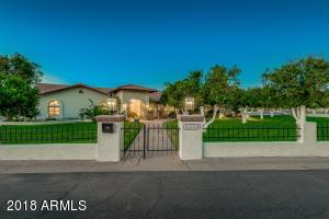 3620 E INDIGO Circle, Mesa, AZ 85205