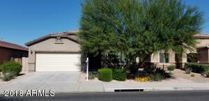 10838 W Avenida Del Rey, Peoria, AZ 85383