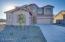 5304 N 190TH Drive, Litchfield Park, AZ 85340
