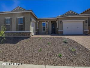 25715 N 103RD Avenue, Peoria, AZ 85383