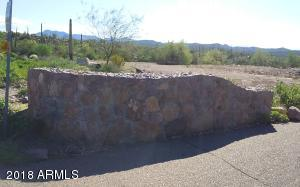0 S Buckboard Road, -, Gold Canyon, AZ 85118