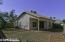 5135 W PIUTE Avenue, Glendale, AZ 85308