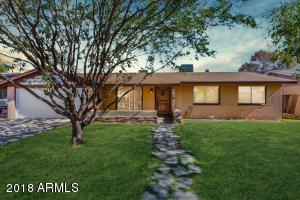 7349 N 38TH Drive, Phoenix, AZ 85051