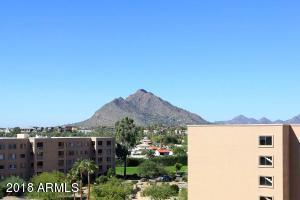 7930 E CAMELBACK Road, 612, Scottsdale, AZ 85251