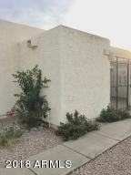2527 E 5TH Street, Tempe, AZ 85281