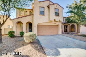 40514 N DOMIANO Street, San Tan Valley, AZ 85140