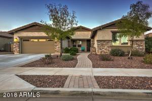 19336 W COLTER Street, Litchfield Park, AZ 85340