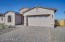 19012 W OREGON Avenue, Litchfield Park, AZ 85340