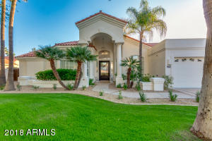 10800 E CACTUS Road, 62, Scottsdale, AZ 85259