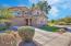 19343 N VENTANA Lane, Maricopa, AZ 85138