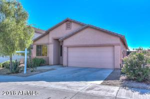 18117 W CANYON Lane
