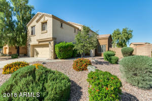17534 W CALAVAR Road, Surprise, AZ 85388