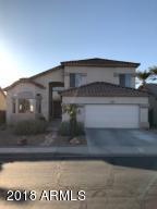13310 N 130th Lane, El Mirage, AZ 85335