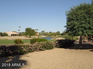 14412 W SKY HAWK Drive, Sun City West, AZ 85375