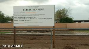 6515 W PARADISE Lane, -, Glendale, AZ 85306