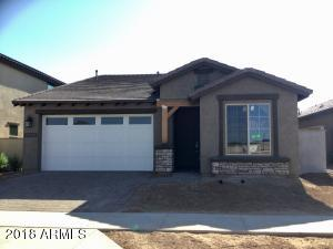 14353 W DAHLIA Drive, Surprise, AZ 85379