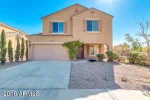 2149 W Central Avenue, Coolidge, AZ 85128