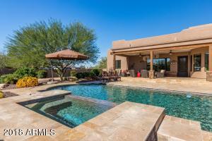 1621 W MADDOCK Road, Phoenix, AZ 85086