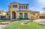 2611 E PARKVIEW Drive, Gilbert, AZ 85295