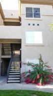 Property for sale at 3236 E Chandler Boulevard Unit: 3075, Phoenix,  Arizona 85048