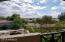 3236 E CHANDLER Boulevard, 3075, Phoenix, AZ 85048