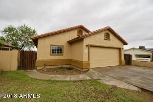 322 N 1ST Street, Avondale, AZ 85323