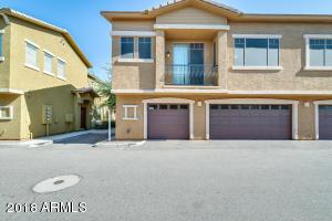 15240 N 142ND Avenue, 2153, Surprise, AZ 85379