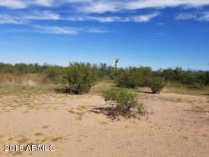 00000 W SADDLE Trail, Avra Valley, AZ 85653