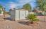 5714 E DALLAS Street, Mesa, AZ 85205