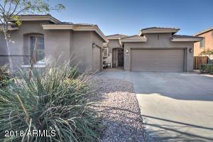 6912 S CRESTVIEW Drive, Gilbert, AZ 85298
