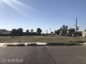 2941 W FOOTHILL Drive, Phoenix, AZ 85027