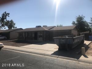 331 E DESERT Lane, Gilbert, AZ 85234