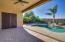 18322 N LINKLETTER Lane, Surprise, AZ 85374
