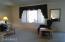 7855 E NAVARRO Avenue, Mesa, AZ 85209