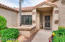 4659 N 84TH Way, Scottsdale, AZ 85251