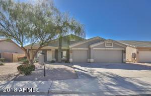 852 S Stilton, Mesa, AZ 85208
