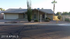 4101 E Mandan Street, Phoenix, AZ 85044