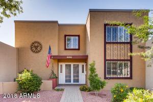 1713 W MARYLAND Avenue, Phoenix, AZ 85015