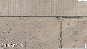 53000 W Elliot Road Lot 22, Harquahala, AZ 85343
