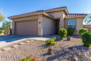 3819 W LINKS Drive, Anthem, AZ 85086