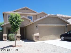 4462 E Pinto Valley Road, San Tan Valley, AZ 85143