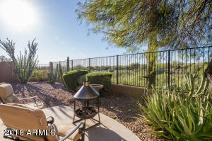 41436 N Clear Crossing Road, Anthem, AZ 85086