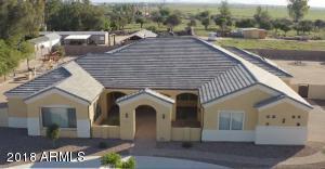 10411 N 144TH Drive, Waddell, AZ 85355