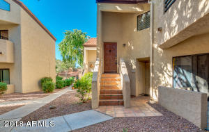 10301 N 70TH Street, 237, Paradise Valley, AZ 85253