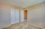 2118 S 118TH Avenue, Avondale, AZ 85323