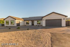 1549 E Euclid Avenue, Phoenix, AZ 85042